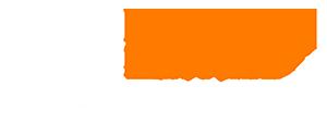 Desert Rentals Unlimited Logo