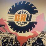 SXS UTV RV ATV BOAT + RENTALS